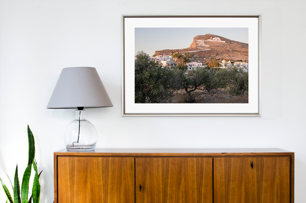 fotografia na ścianę, zdjęcie na ścianę, fotografia do dekoracji,