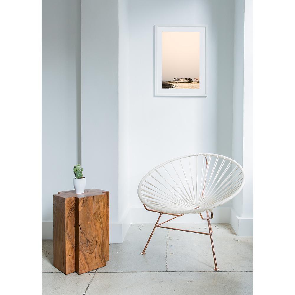 Fotografia do domu i biura duże fromaty wydruki Fine Art