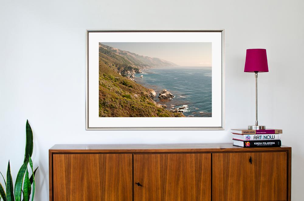 Fine Art zdjęcia autorskie na ścianę do domu biura Hnatyszak